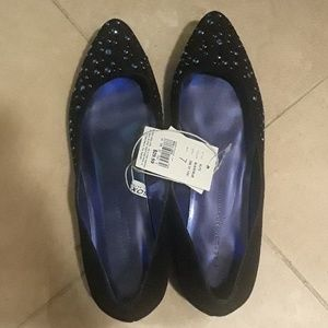 NWT Sigerson Morrison for Target size 7 shoes